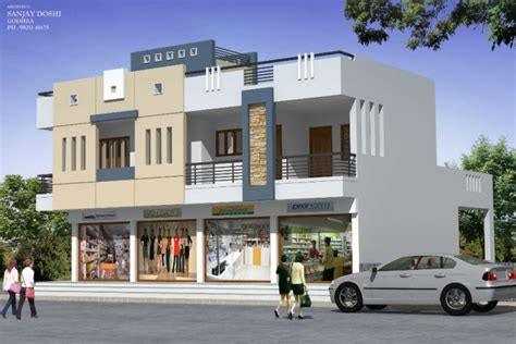 home design shops residential commercial design by rachana architect