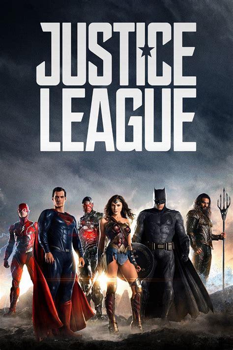 justice league subscene justice league farsi subtitle