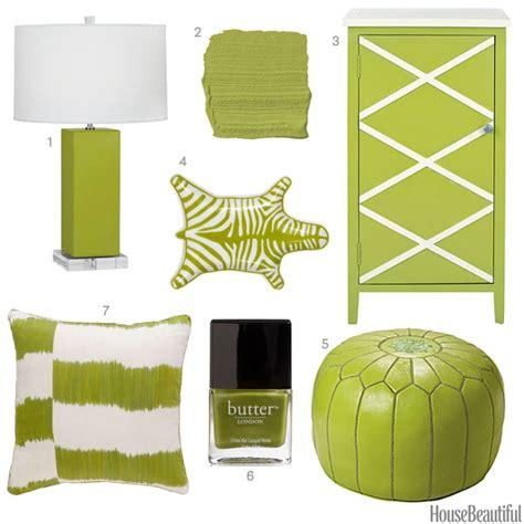 apple home decor accessories home decor accessories apple green accessories home
