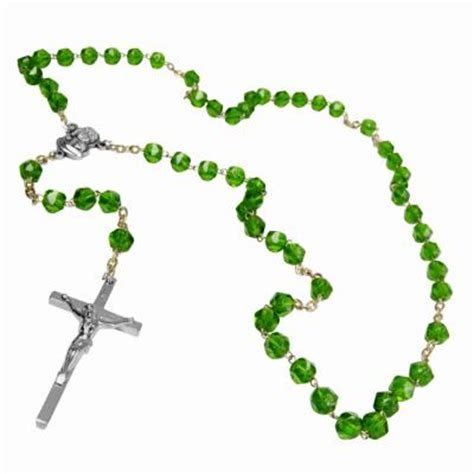 Facts About The Rosary Our Everyday