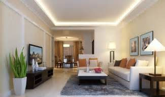 fall ceiling designs for small bedrooms fall ceiling designs for living room 3d 3d house free