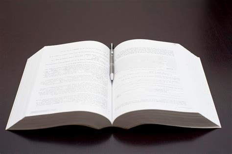 pictures of an open book free image of open book and pen