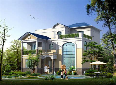 prefab home prices prefabricated modular home addition modern modular home