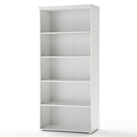 white shelving unit sydney small shelving unit in high gloss white for 163 239 95