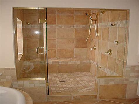 bathroom walk in shower designs walk in shower design ideas kitchentoday