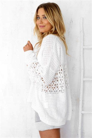 white knit best white knit skirt photos 2017 blue maize