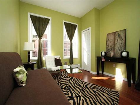 paint colors for living room miscellaneous relaxing green living room wall paint