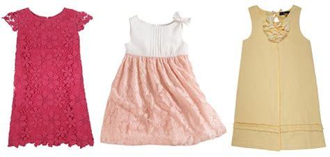 vestidos de ni a del corte ingles vestidos blancos ni a el corte ingles