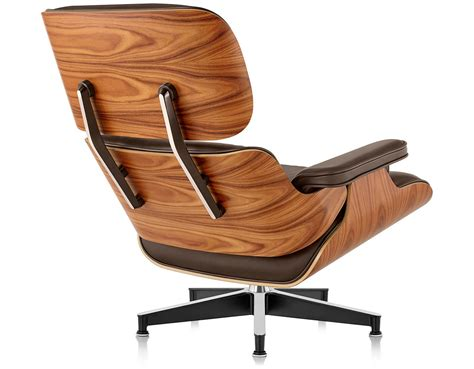 Chair Charles Eames by Eames Lounge Home Design