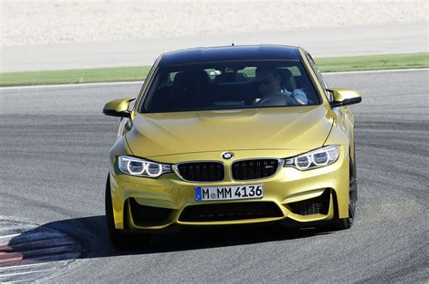 Bmw M4 Engine Specs by 2015 Bmw M4 Specs Mpg And Reviews