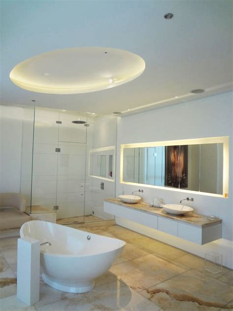 bathroom vanity lighting design bathroom light fixtures ideas designwalls