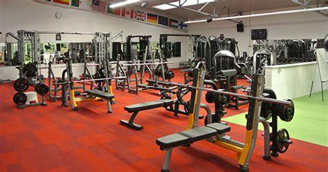 salle musculation grenoble 100 images espace viking votre salle de sport 224 grenoble espace