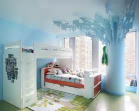 room designs for bedrooms children s bedroom designs 5329