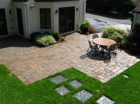 patio landscaping designs paver patio designs landscaping rberrylaw