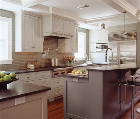 kitchen island breakfast bar kitchen island with breakfast bar design ideas