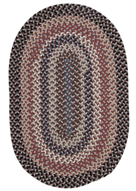 cheap braided area rugs braided area rugs cheap rugstudio presents safavieh