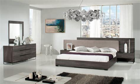 italian bed set modern bedroom modern contemporary bedroom set italian