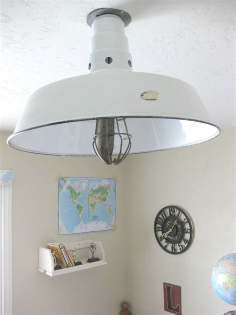 childrens bedroom light fixtures boys bedroom light fixtures ideas also ceiling shades