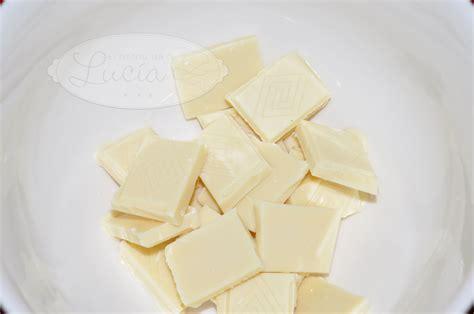 como fundir chocolate de tableta cobertura de chocolate c 243 mo fundir chocolate sin que se