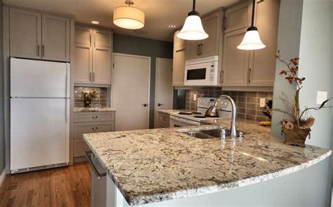 kitchen designs on a budget kitchens traditional white antique kitchens kitchen