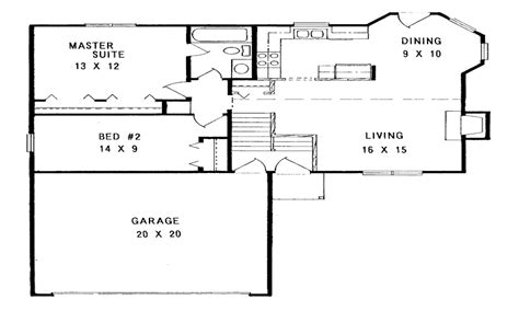 house floor plans with photos simple small house floor plans simple small house floor plans simple house blueprint