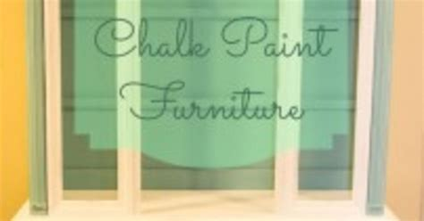 chalk paint greensboro nc how to chalk paint furniture with sloan chalk paint