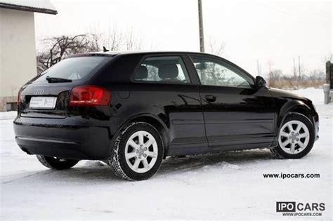 automobile air conditioning service 2010 audi a3 parental controls 2010 audi a3 zamiana dobry kredyt warto car photo and specs