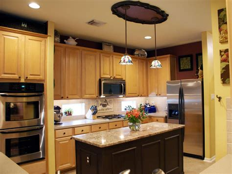 kitchen cabinets refacing ideas diy reface kitchen cabinets neiltortorella