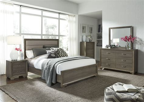 grey washed bedroom furniture gray wash bedroom furniture hartly gray wash youth