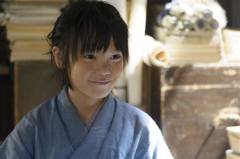 japanese series nhk s yearlong drama gunshi kanbei takes cues from