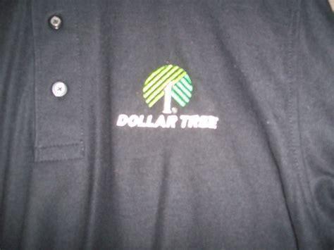 tree work dollar tree work shirts and 50 similar items