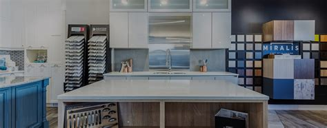viking kitchen cabinets 100 viking kitchen cabinets scane cabinets granite