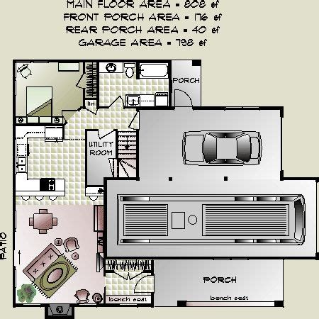 rv garage with apartment floorplan with garage apartment the norfolk boat rv