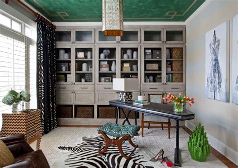 interior design atlanta portfolio atlanta interior designer atlanta interior