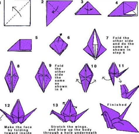 how to make origami step by step how to make a origami step by step car interior