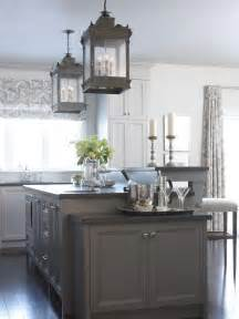 kitchen lantern lights country kitchen islands pictures ideas tips from hgtv