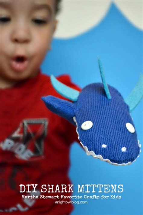 easy shark crafts for 20 simple shark crafts for sweet studio