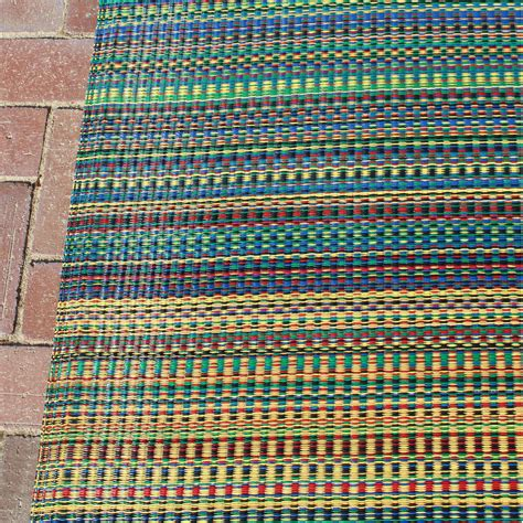 mad mats outdoor rugs mad mats outdoor rugs lakehouse outfitters end of summer