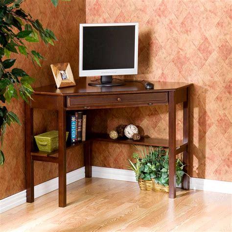 corner desk for small room small corner desk for small space homefurniture org