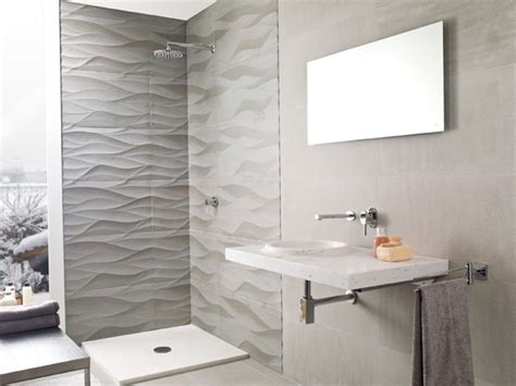 modern tiles for bathrooms porcelanosa aluminum leaf modern tile san francisco