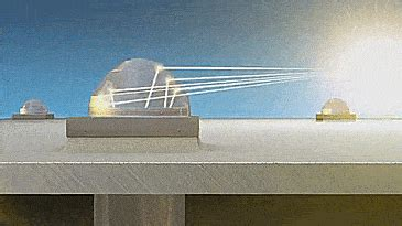 solar window light tubular daylighting solar window light uses zero electricity