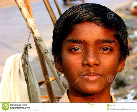 what are indian indian kid stock image image of beautiful colour happy