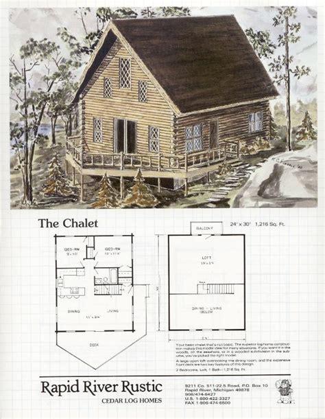 chalet plans chalet building plans 5000 house plans