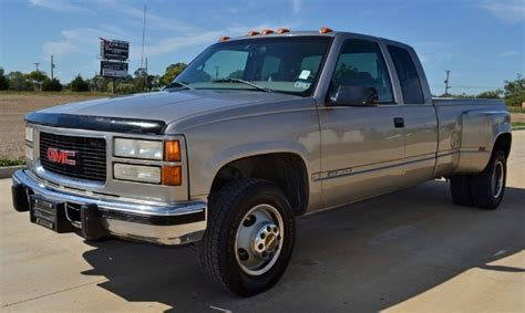 best auto repair manual 1998 gmc 3500 club coupe user handbook service manual how to hotwire 1998 gmc 3500 how to hotwire 1995 gmc 3500 club coupe gmc