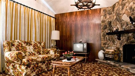 outdated home design trends 20 home design trends that are totally outdated