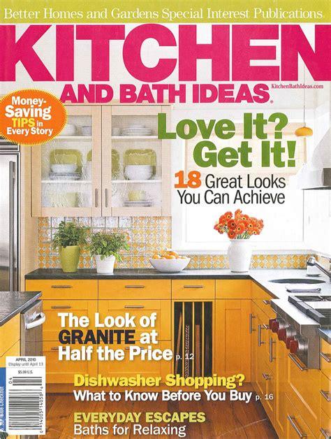 bhg kitchen and bath ideas bob s better homes and gardens kitchen and bath ideas