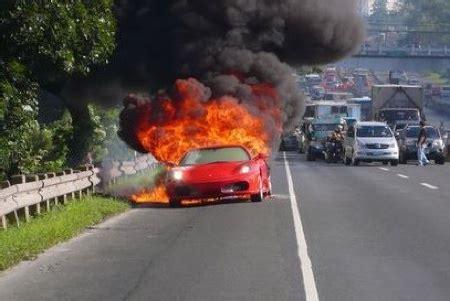 accident recorder 2007 ferrari f430 engine control ferrari f430 ardiendo