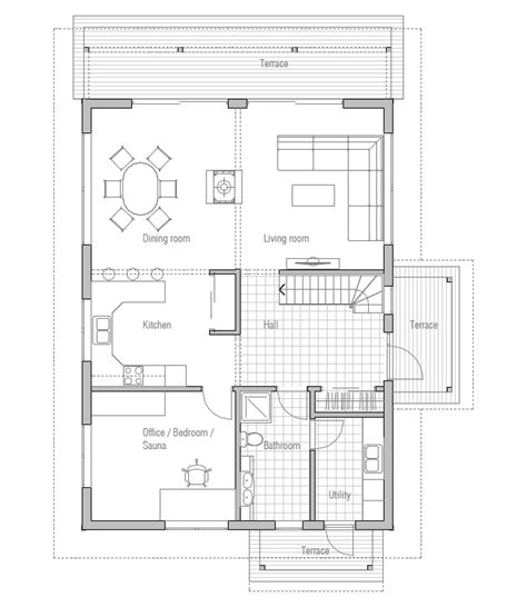 affordable house plans with estimated cost to build house plan cost to build free estimate cost to build