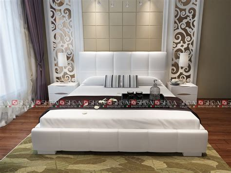 bedroom furniture from china modern bedroom sets for home modern china bedroom