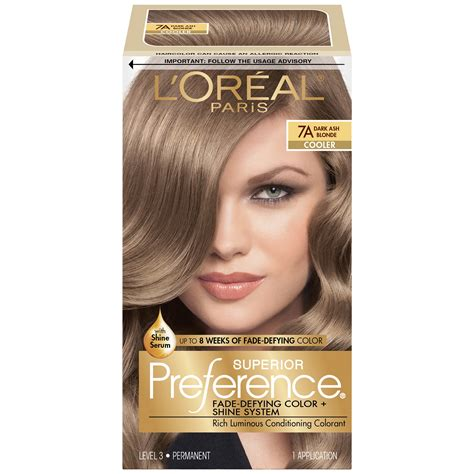 best box hair color top 10 best blonde hair color in a box hair colors idea